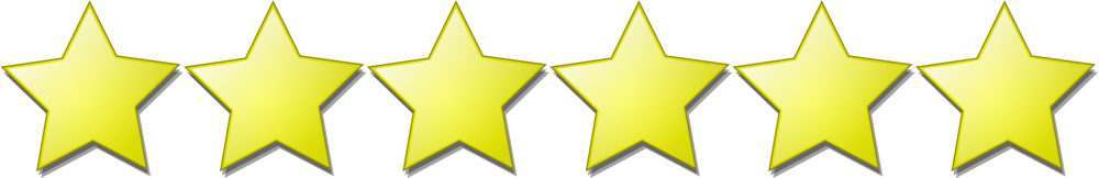 6star